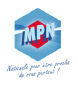 MPN, Mutuelle de la Police Nationale